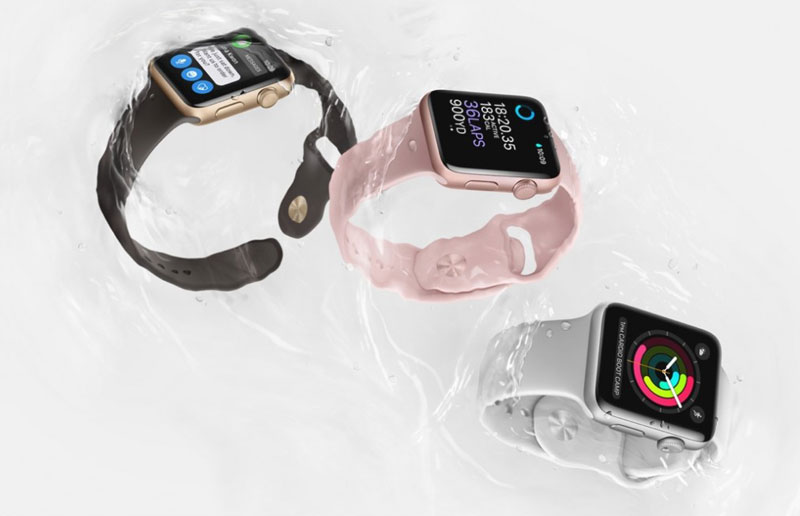 Apple-Watch-series-2-review-1