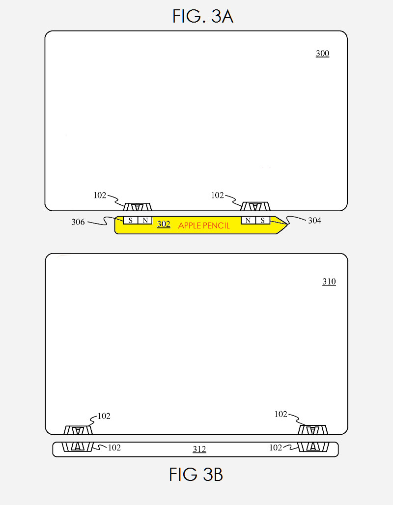 Apple-patent-magnit-1