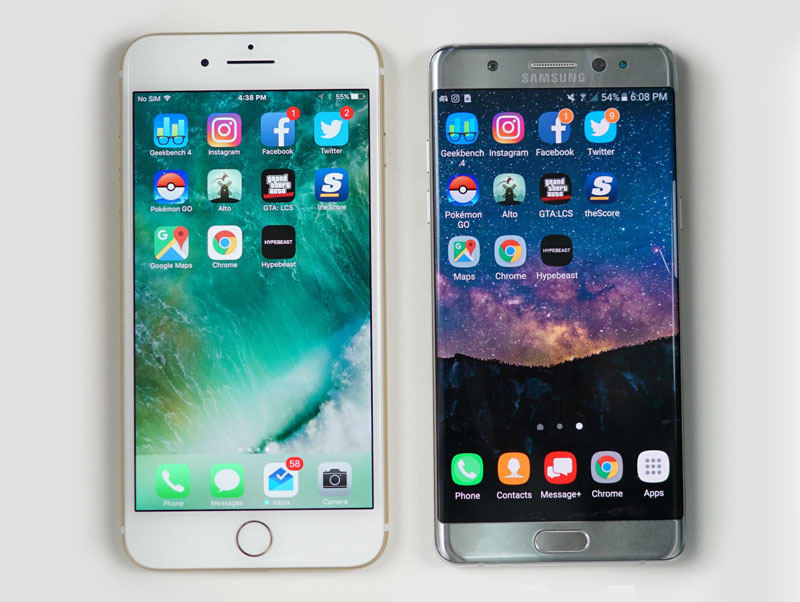 Galaxy-note-7-vs-iPhone-7-1