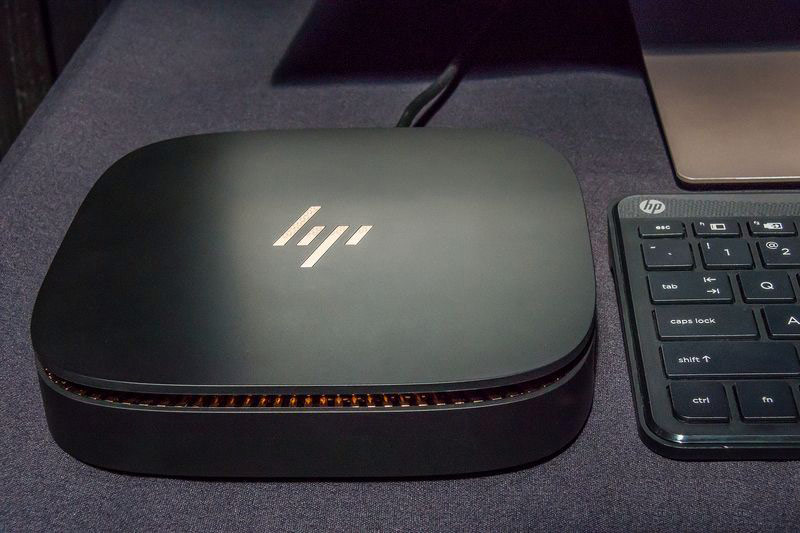 HP-Elite-Slice-6