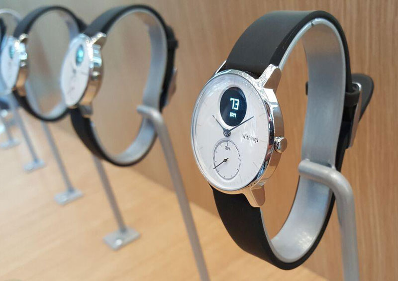 Withings-Steel-HR-3