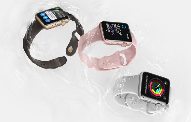 apple-watch-series-2-launch-1