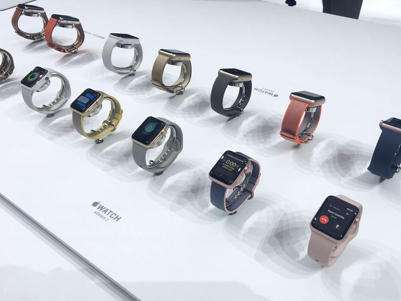 apple-watch-series-2-launch-2