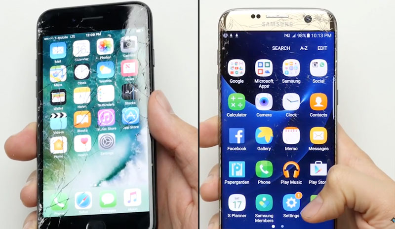 bonis-iPhone-7-vs-galaxy-s7-10