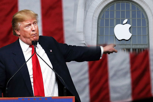 donald-trump-apple-1