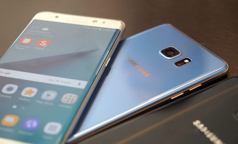 explosive-start-for-samsung-galaxy-note-7-more-phones-catch-fire-while-2