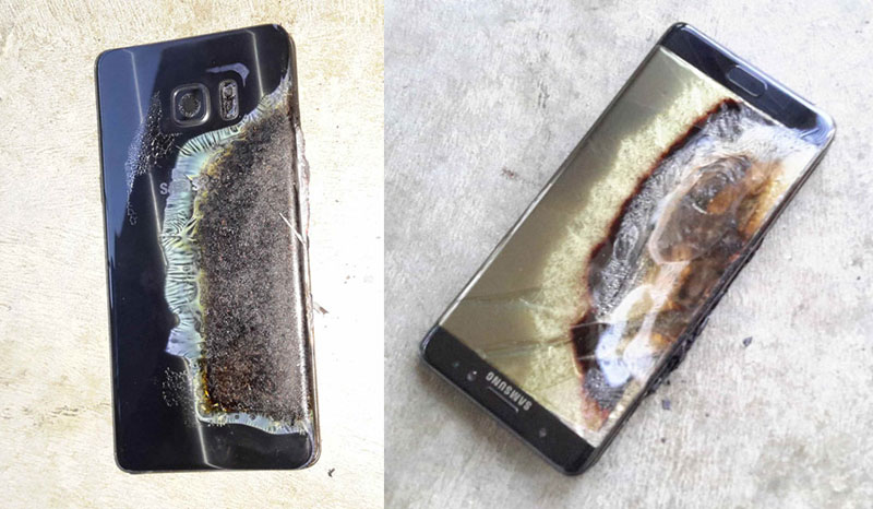 galaxy-note-7-blow-2