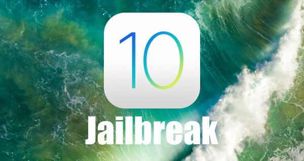 iOS-10-GM-release-5