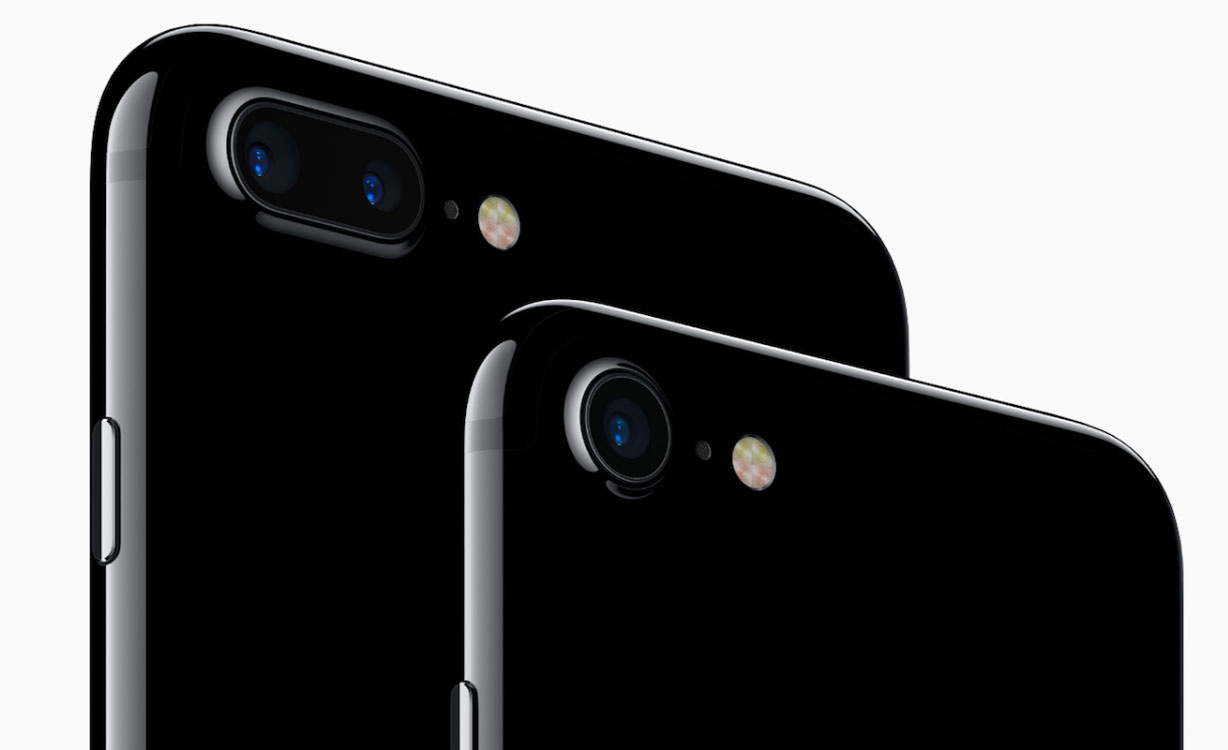 iPhon-black-preorder-2