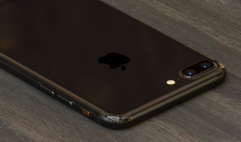 iPhone-7-Plus-Glossy-Black-5