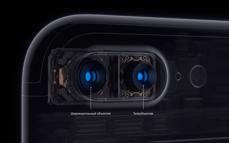 iPhone-7-Plus-secret-1