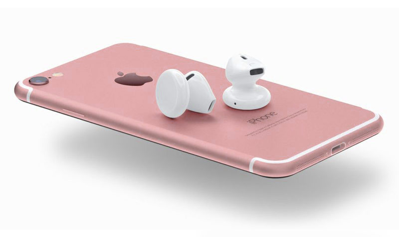 iPhone-7-airpods-1