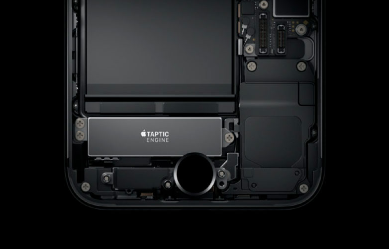 iPhone-7-android-2
