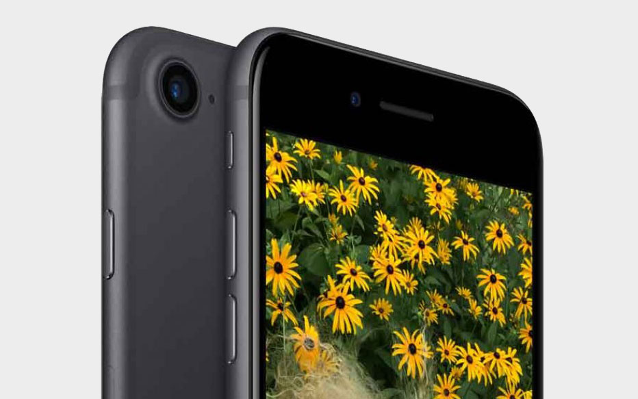 iPhone-7-android-9