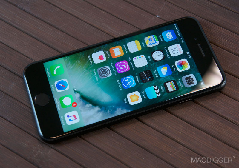 iPhone-7-review-macdigger-6