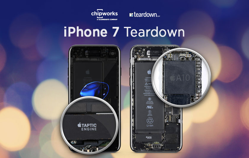 iPhone-7-tear-3