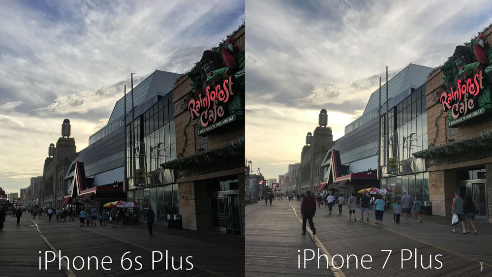 iPhone-7-vs-iPhone-6s-camera-1