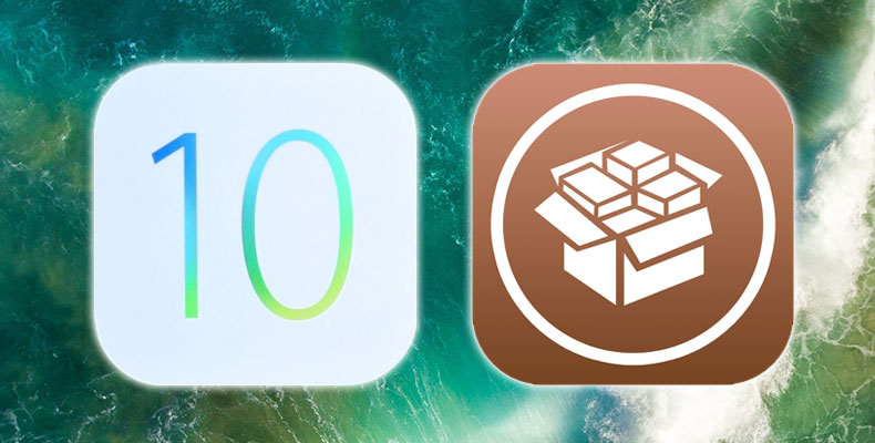 ios-10-jailbreak-glitch-1