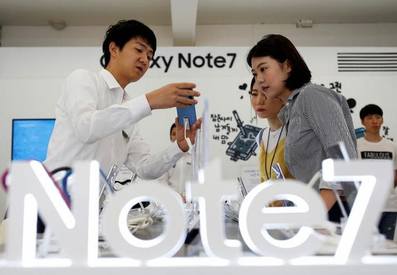 samsung-galaxy-note-7-recall-2
