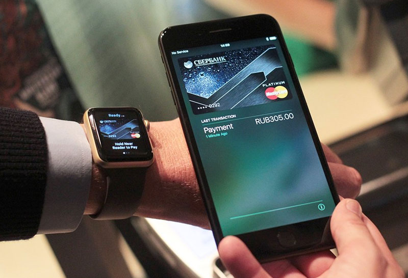 Apple-Pay-real-2