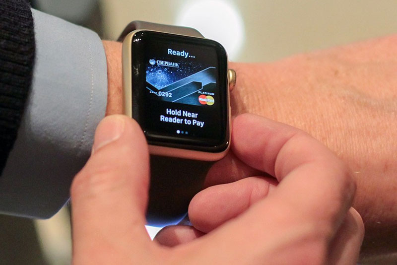 Apple-Pay-real-3