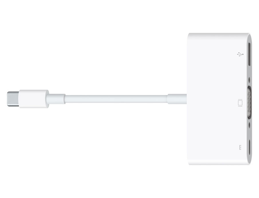 MacBook-Pro-cable-3