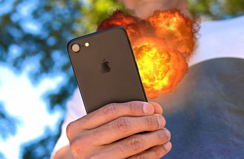 iPhone-7-explodes-new-1