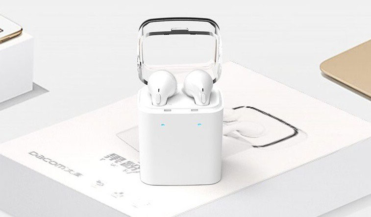 Nep-AirPods-4