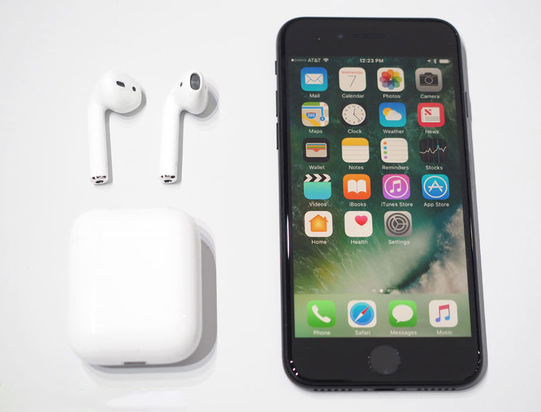 iphone-7-airpod-waiting-1