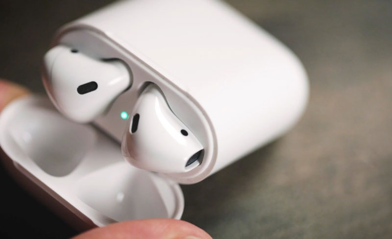 iphone-7-airpod-waiting-4
