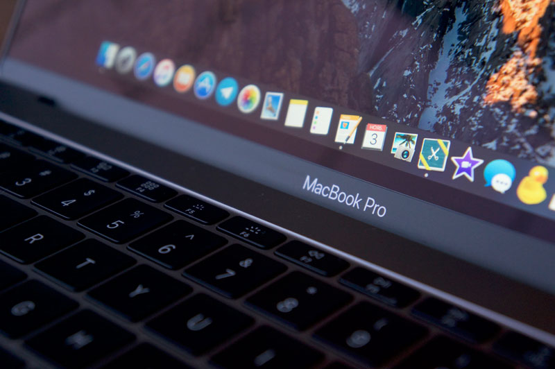 macbook-pro-review-10