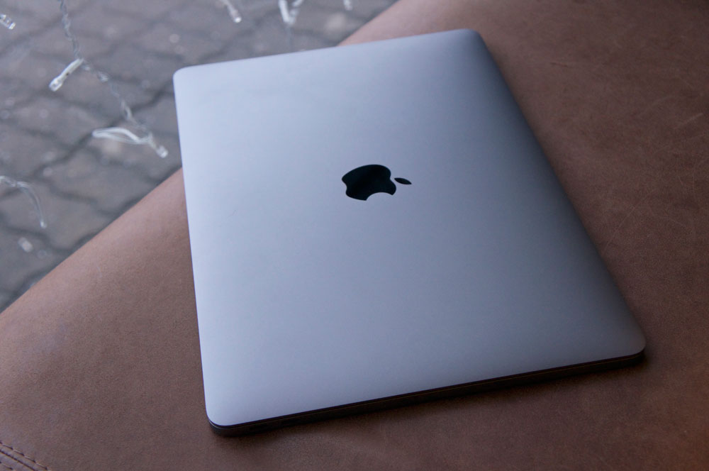 macbook-pro-review-11