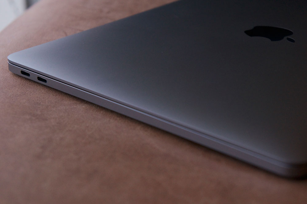 macbook-pro-review-12
