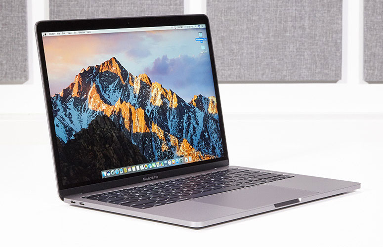 macbook-pro-review-15