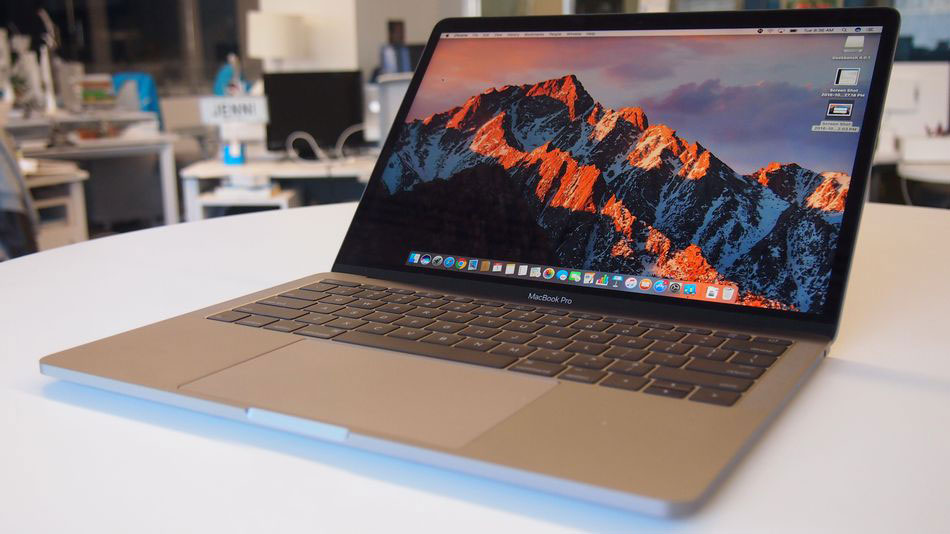 macbook-pro-review-16