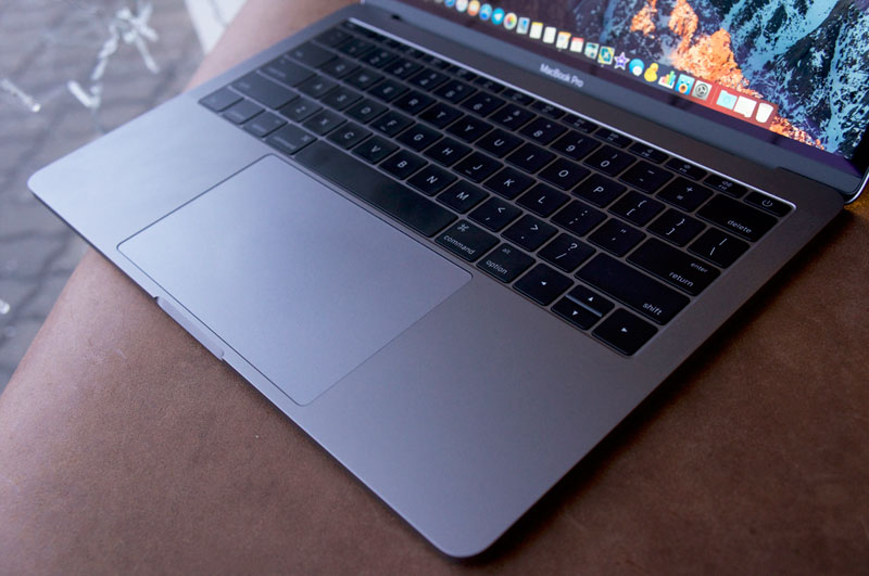 macbook-pro-review-9