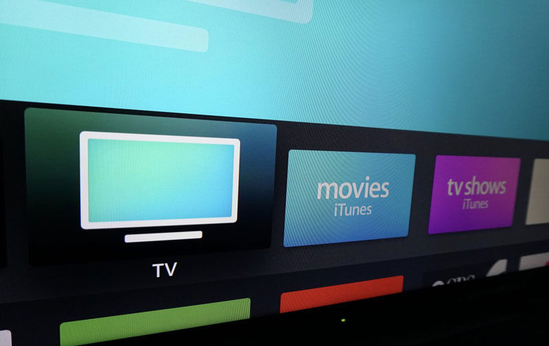 tv-OS-new-1