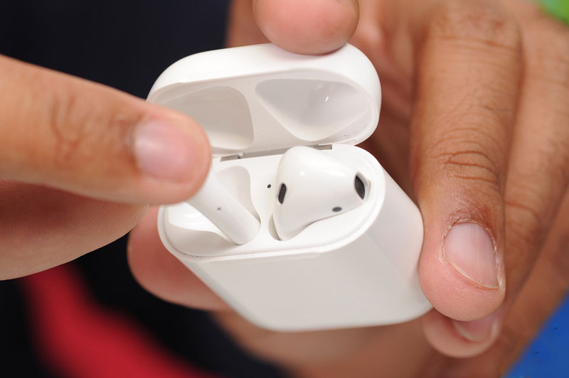 AirPods-review-best-1