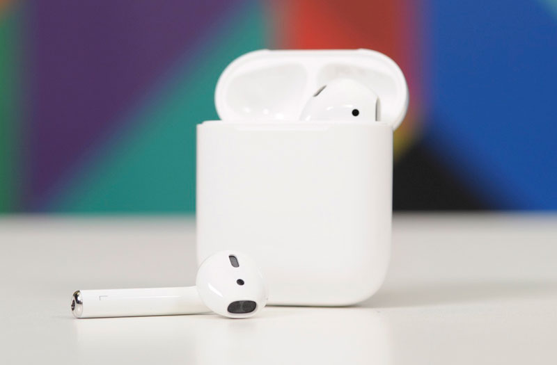 AirPods-review-best-10
