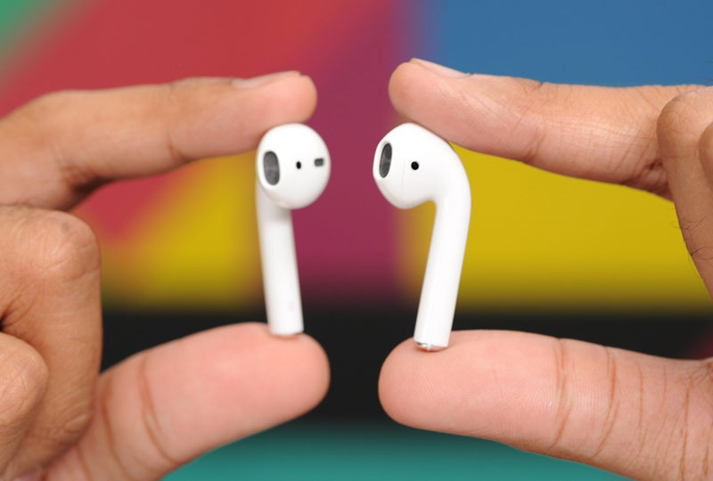 AirPods-review-best-2