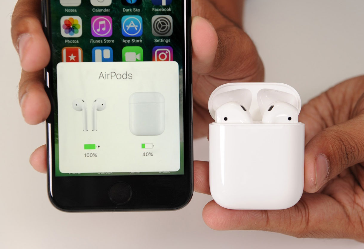 AirPods-review-best-8