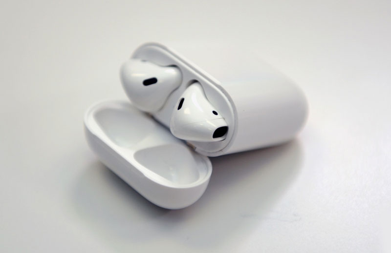 AirPods-review-best-9