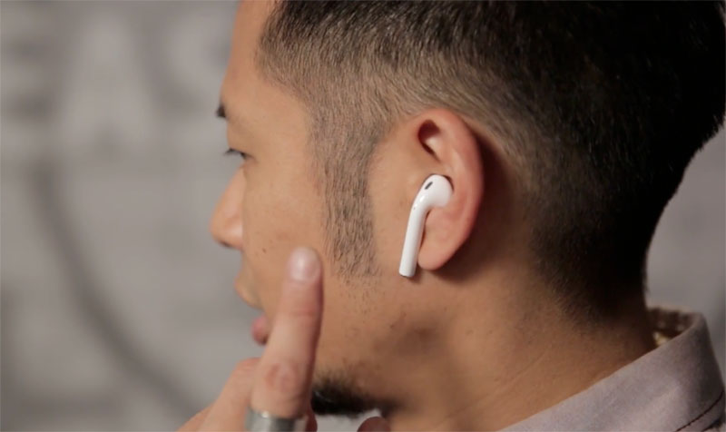 AirPods-review-sync-3