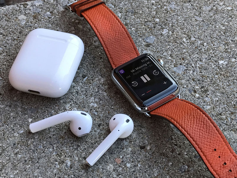 AirPods-review-sync-6