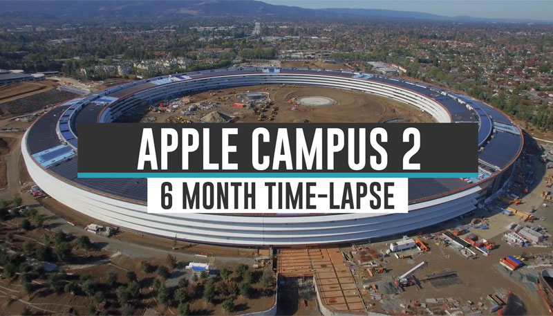 Apple-campus-2-old-1