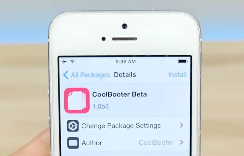 CoolBooter-new-2