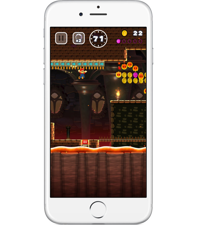 Super-Mario-Run-review-macdigger-8