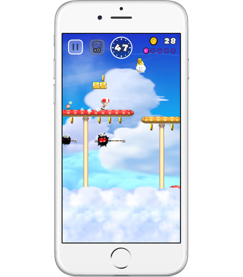 Super-Mario-Run-review-macdigger-9