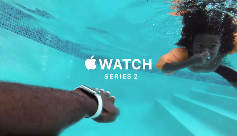 Watch-water-1