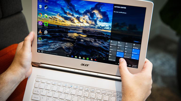acer-aspire-s13-1